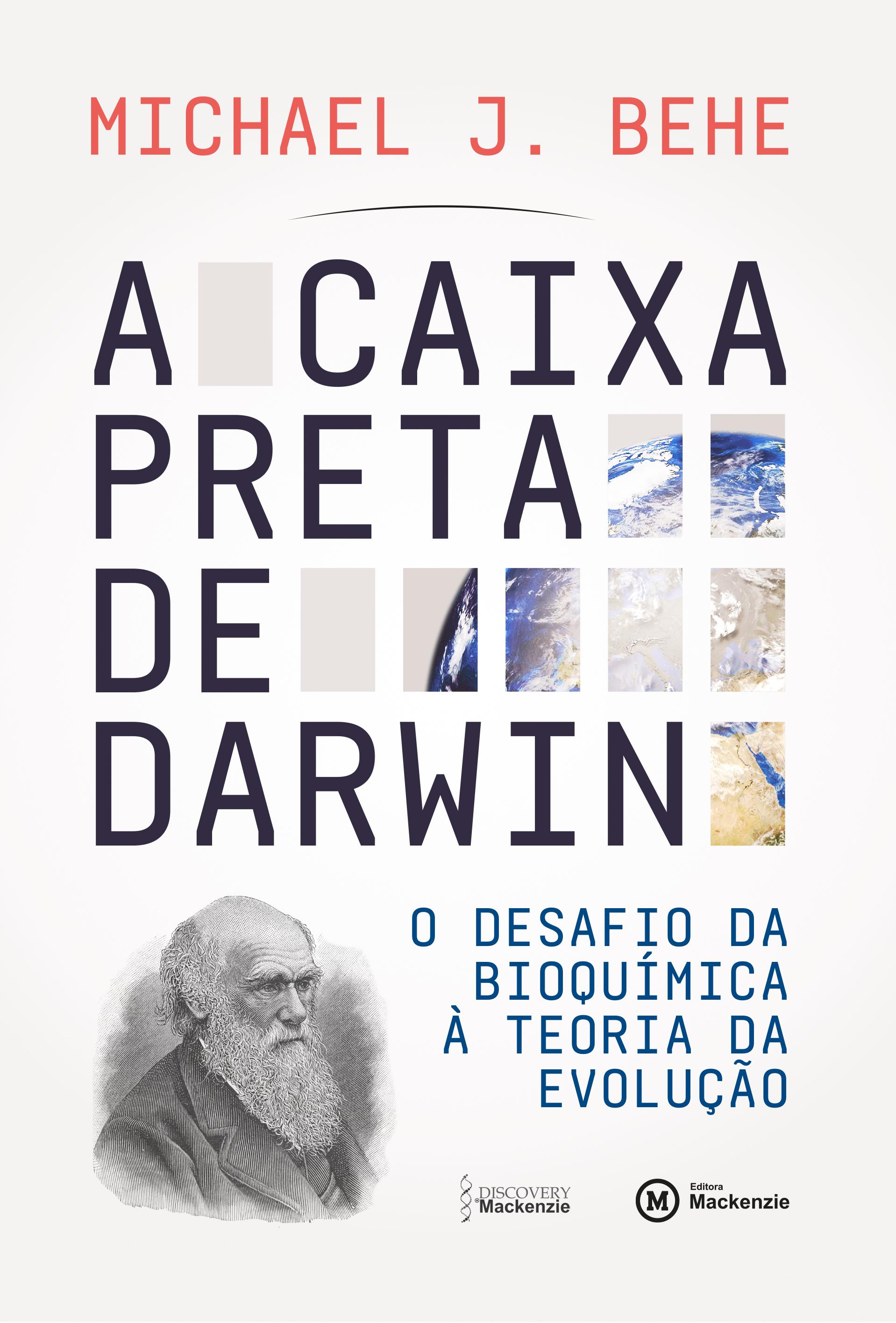 FINAL_Capa_A caixa preta de Darwin_opção sem o macaco.indd