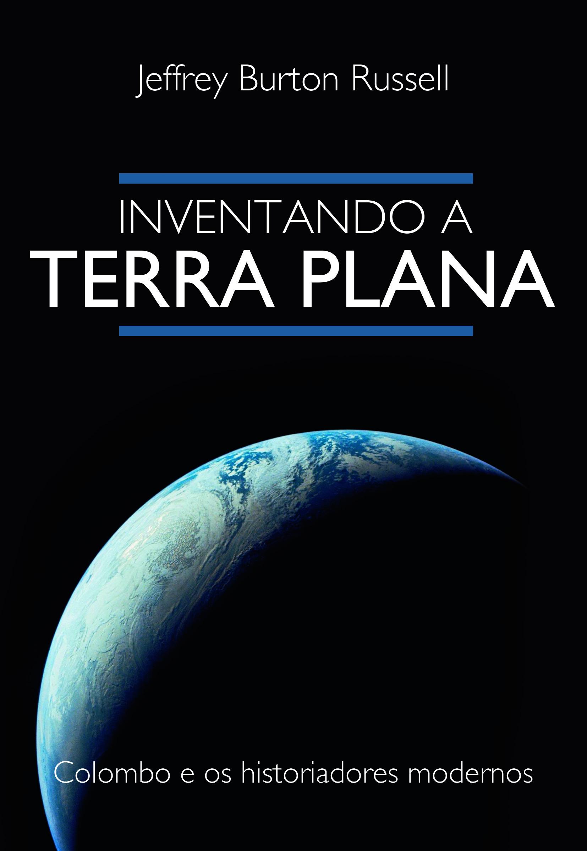Terra Plana